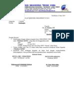 Surat Undangan Ir. Sutiono, MT.doc