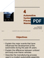 basic automobile.ppt