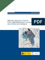 documento Carlos III.pdf
