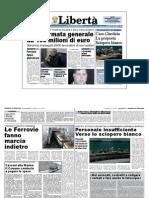 Libertà Sicilia del 19-02-15.pdf