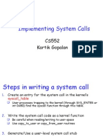 4-System Calls.ppt