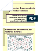 semana7.2.pdf