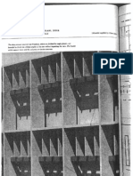 Architects Working Details, resource drawings for Students of Architecture
