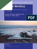 private-worlds.pdf