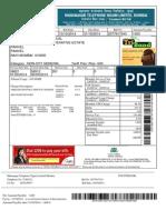 pdfdir_207015997720779175431010201400001420.pdf