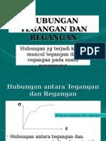 c.tegangan Dan Regangan1