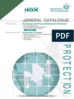 EN_General_Catalogue_FANOX_Rev0.pdf