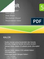 Azasblackperpindahankalor 130219142756 Phpapp01 (1)