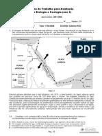 35-fichageo2-avaliacao.pdf