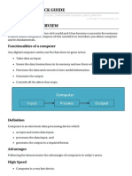 26_computer_quick_guide.pdf