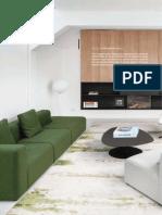 Apartamento Urbano CasaViva201502