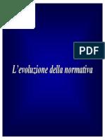 Evoluzione normativa.pdf