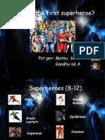 superhero.example.odp