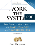 Work the System-3rd