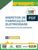 BAS_ELETRICIDADE - fundamentos_da_inspecao.pdf