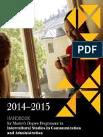 ics_handbook_2014-15.pdf