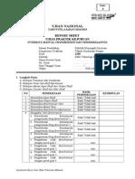 Soal UKK TKR Praktek Over Haul Transmisi Manual TP 2014.2015
