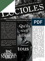 Lucioles n°7 - juillet-août 2012.pdf