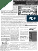 Lucioles n°9 - mai 2013.pdf