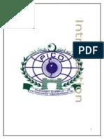 Daudzai research book.docx