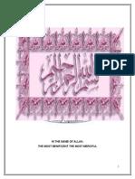 Start pages Daudzai research book.docx