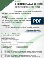 sgc_tj_pa_2014_lingua_portuguesa_01_a_24_complementar.pdf