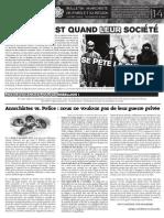 Lucioles n°14 - décembre 2013.pdf