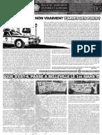Lucioles n°16 - mars 2014.pdf