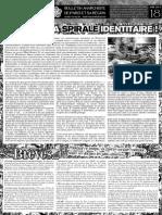 Lucioles n°18 - août 2014.pdf