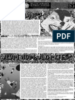 Lucioles n°19 - octobre 2014.pdf