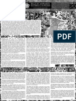 Lucioles n°20  - décembre 2014.pdf