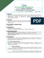 Mantenimiento de Resevorios.doc
