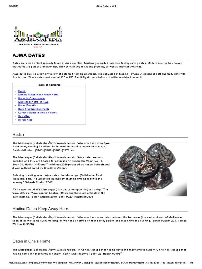 Ilmainen online dating Wikipedia