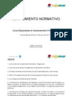 Palazo%Cc%81n Pascual 2013
