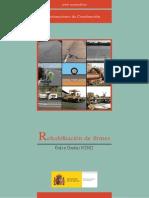 Instrucciones de Construccion IRI