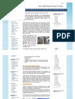 Bankers Adda_ Banking Awareness_ Bretton Woods Twins.pdf