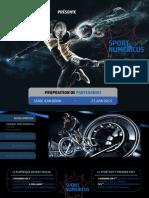 Sport Numericus 2015 FR.pdf