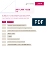 Taking-your-first-objective-test.pdf