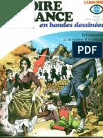 Histoire de France - La Commune, La 3eme Republique