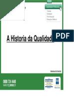 Aula Historia Da Qualidade.