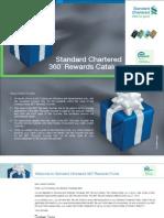 Standard Chartered 360 Rewards Catalog(1).pdf