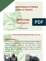 4753_Gufo 2013 def.pdf