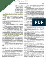 EMTUSA Rgto Contratos AAPP Revisión Precios en Contrato