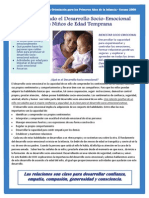 Spanish-Social-Emotional-Development-bulletin1.pdf