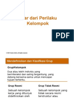 Bahan presentasi Mengajar (Bhs Indonesia)