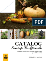 Catalog Eco Ruralis 2015