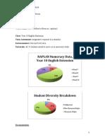 Andersen, ETL421 Assignment 2.pdf