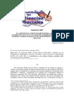 widar.pdf