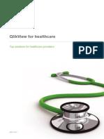 DS-Healthcare_Top-Solutions-EN.pdf