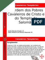 templarios-111007144419-phpapp01 (1).ppt